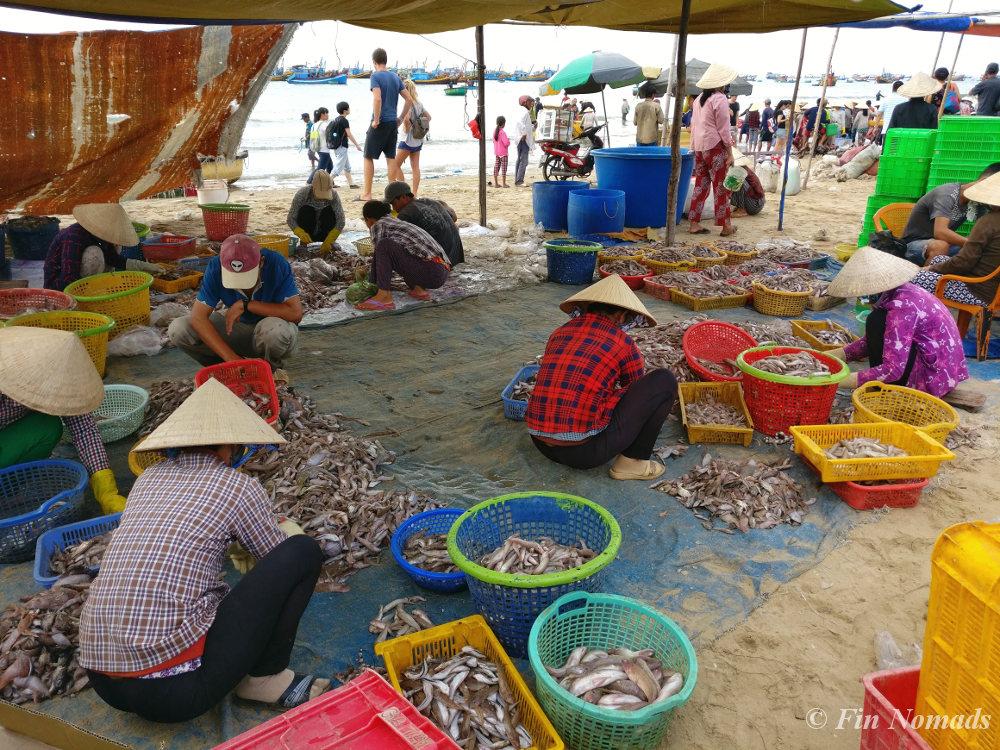 muine-fishing-village-3