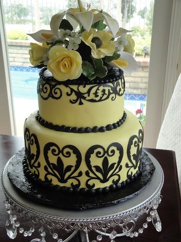 2010 Cakes 704