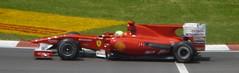 maserati 250f(0.0), stock car racing(0.0), race car(1.0), auto racing(1.0), automobile(1.0), racing(1.0), vehicle(1.0), sports(1.0), race(1.0), open-wheel car(1.0), formula racing(1.0), motorsport(1.0), indycar series(1.0), formula one(1.0), formula one car(1.0), race track(1.0), luxury vehicle(1.0), sports car(1.0),