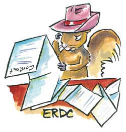erdc-logo