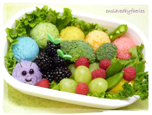 pillar box food coloring pages - photo#29