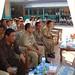 Dok Perpisahan 2009 - SMP Neg-1 Babalan 19