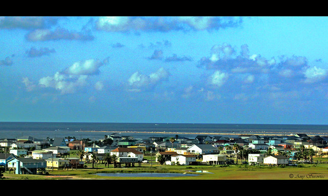 Surfside Beach Tx Weather Camera