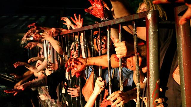 Zombies 033