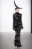 Hausach Couture - Mercedes-Benz Fashion Week Berlin AutumnWinter 2010#51
