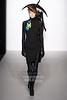 Hausach Couture - Mercedes-Benz Fashion Week Berlin AutumnWinter 2010#56