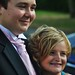 Bradley and Sian by Ashleigh Higgs Photography