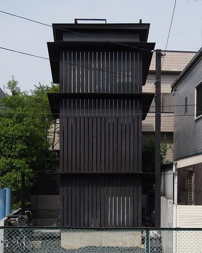 小鉄  / kotetsu