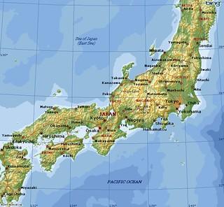 Photo:A00/Japan Honshu/Kyoto and Nara By:dany13