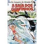 A baía dos golfinhos