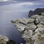 Cap de Formentor 2