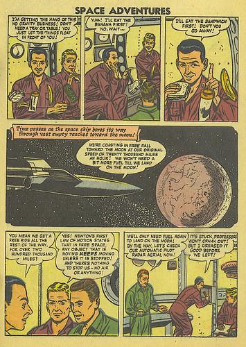 spaceadventures23_19