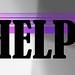 PLEASE HELP! D: by Kalidoscopia