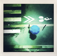 Iphoneography Project