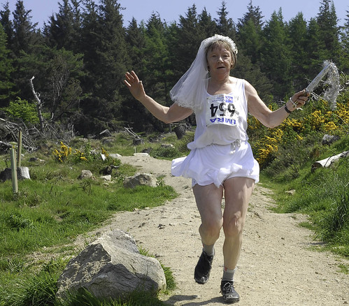Anti-Wedding Photography