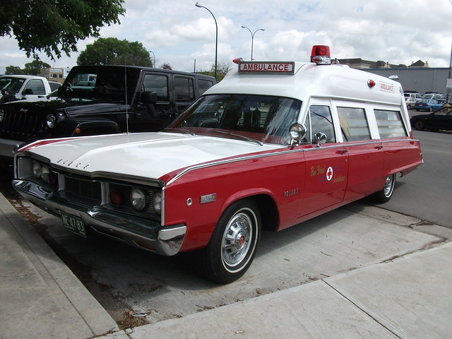 Intact Classic Car Insurance