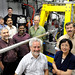 Argonne wins two R&D 100 awards for breakthroughs