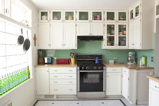 kitchen chicago flickr photo sharing