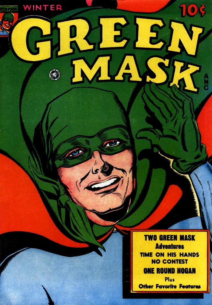 greenmaskv2n04_01