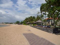 20100618-22峇里島浪漫行148