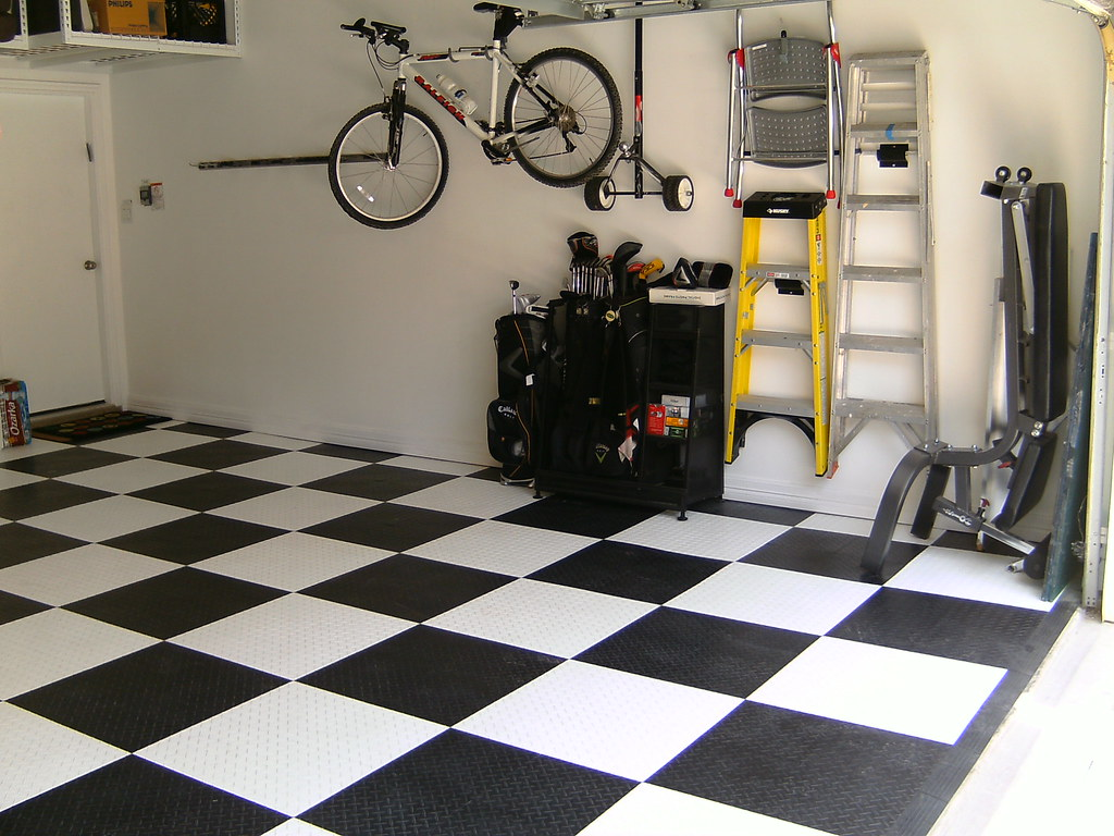 1000  images about floor organization and storage ideas on pinterest