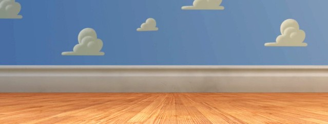 toy-story-3-andys-room | Flickr - Photo Sharing!