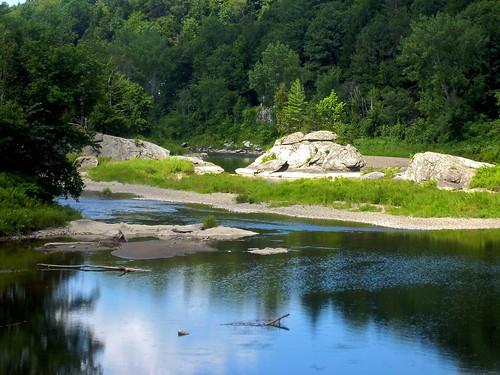 vermont hiking johnson hike vt prospectrock