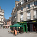 Rennes ©Greenwich Photography