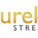 Eureka Streams