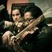 Uno de mis violinistas favoritos por ◦Ale Hernandez◦