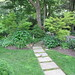 walkway into paradise IMG_0169 by Gregs Landscaping
