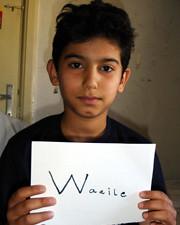 waaile