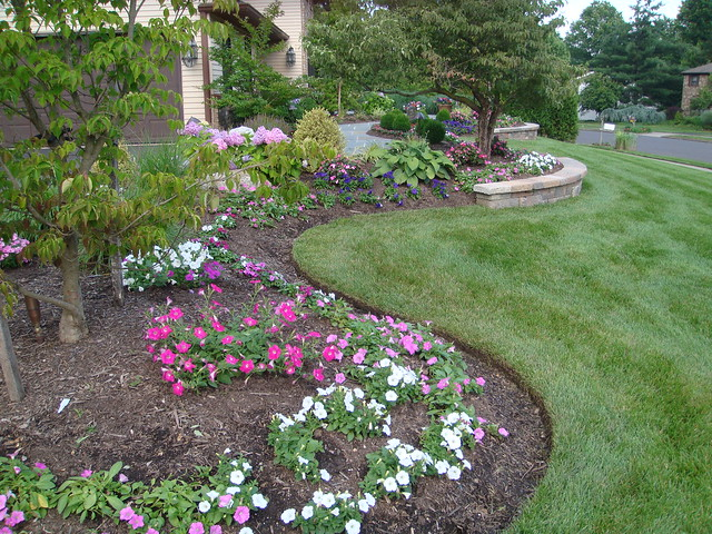 Design and consulting dsc01719 flickr photo sharing for Garden consultant