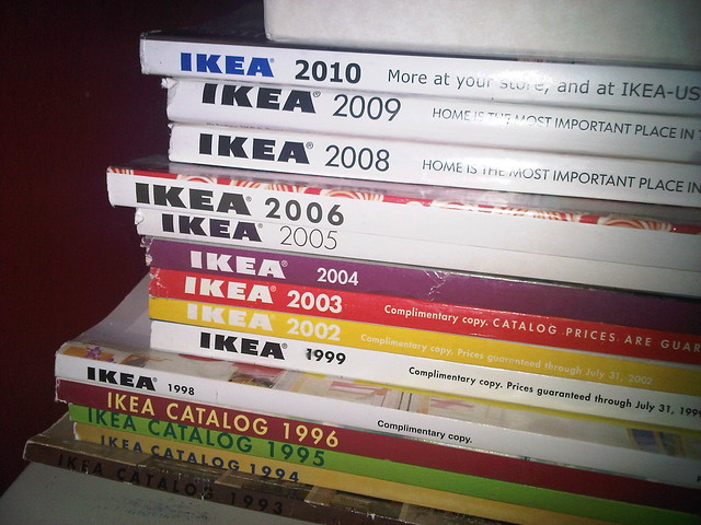 . Ikea 2004 catalog download pdf