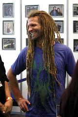 Expo Coleccionistas V 2010