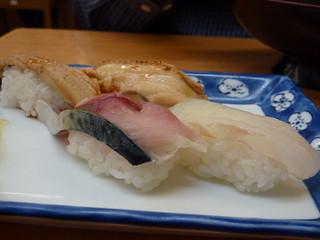 Tsukiji_Day 2 Shoeboxchef (84)