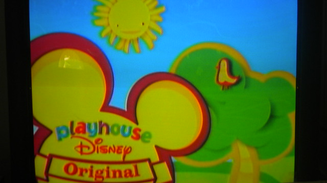 Soos together with 1kgq85 additionally Watch furthermore Ducktales 2017 Reboot Disney Xd Premiere Date besides Rolie Polie Olie. on old cartoon disney channel