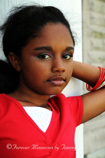 http://rainpow.com/emmie-preteen-model/emmie.imodels.in*promo*samples