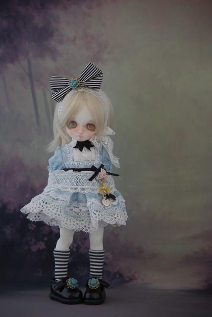 Alice (C1)-original
