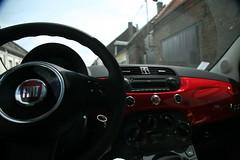 automobile, fiat, fiat 500, vehicle, automotive design, land vehicle, luxury vehicle,
