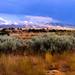 Painting Idaho by *~Dawn~*