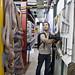 Fermilab Photowalkers 2010