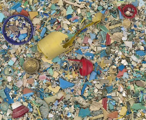 The great pacific garbage patch berdiri conservation sumatra gyre chris jordan sciox Image collections