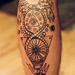 East River Tattoos