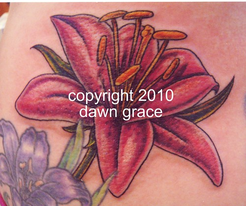 Tattoos with words religious sleeve tattoo designs for men for Aztec tattoo shop phoenix az
