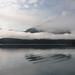 Kelp Bay