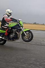 automobile, superbike racing, racing, vehicle, sports, race, motorcycle, motorsport, motorcycle racing, road racing, motorcycling, stunt,
