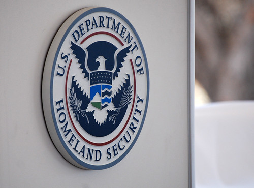What Exempting Homeland Security Agencies from New Racial Profiling Rules Means for Millions of Americans - Shadowproof