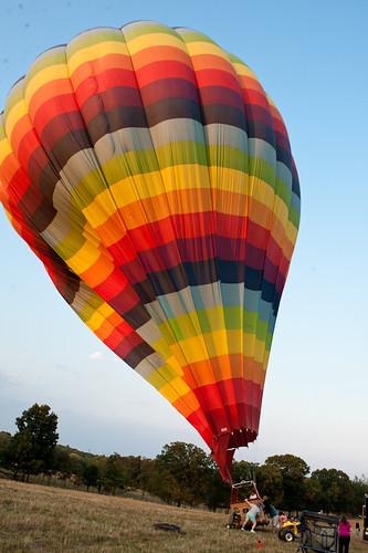 balloon-0202