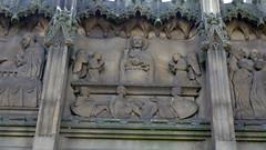 chantry chapel (11)